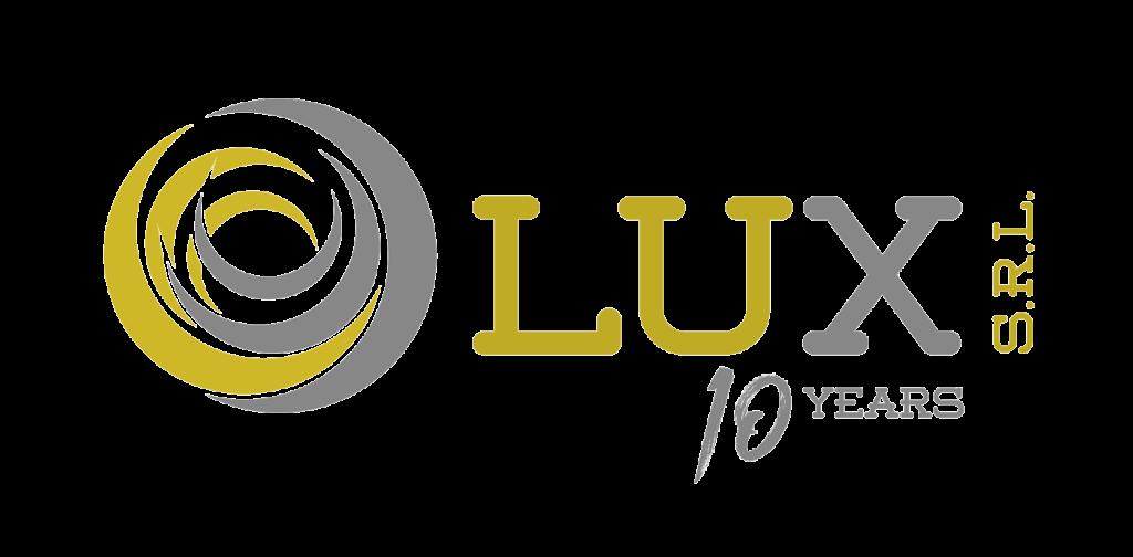 Lux srl fotovoltaico