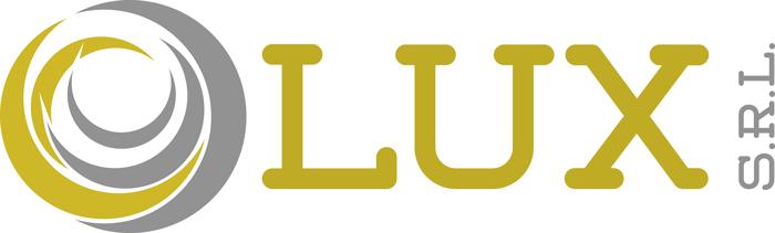 Lux s.r.l.